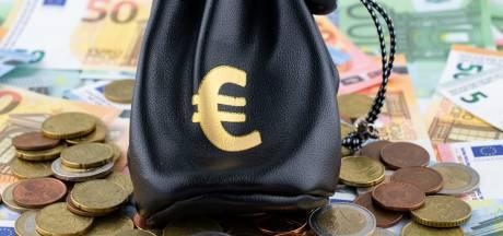 Molenlanden betaalt miljoenenlening terug én leent hetzelfde bedrag opnieuw