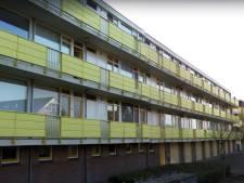 Fors minder overlast in Breukelen: camera en straatcoaches verdwijnen