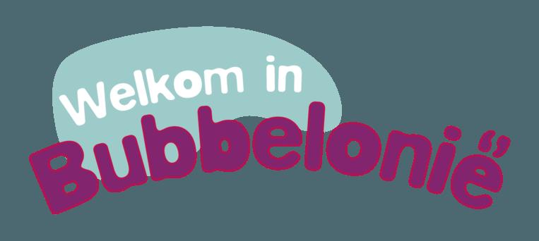 null Beeld Trouw/Peter Henk Steenhuis