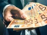 Begroting Haaksbergen: uitstel voor scholen, N18 alleen met geld van derden