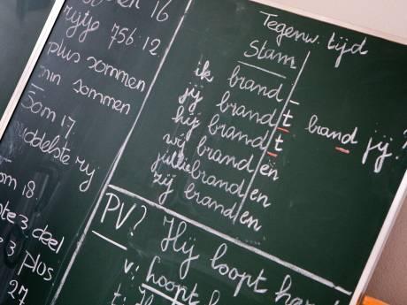 Een op tien Twentse basisscholen onder nieuwe norm onderwijsinspectie