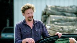 Ben Segers en Axel Daeseleire nemen elkaar te grazen in 'Hoe Zal Ik Het Zeggen?'