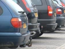 'Zo snel mogelijk extra parkeerplaatsen voor ouderen in Hulst'
