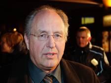 Baantjer-regisseur Hans Scheepmaker (69) overleden door wespenaanval
