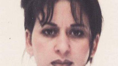 Prostituee met 20 messteken om het leven gebracht: verdachte blijft ondanks DNA-staal ontkennen