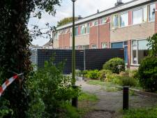Familiedrama schokt buurt Heerde: 'Als je al die zwarte schermen ziet, schrik je daar toch wel van'