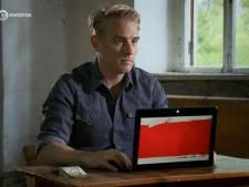 Molpanel is volledig in de war na rood scherm voor Stine