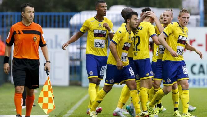 Herbeleef de 2-1-overwinning van W-B tegen Essevee