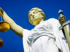 Juridische strijd om mantelzorgwoning aan Postels Huufke