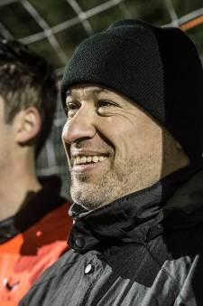 Erbas bijna rond met Dongen; Bavel moet op zoek naar nieuwe coach
