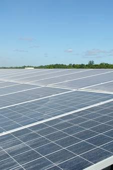 LTO maakt bezwaar tegen zonneparken in Den Ham en Vriezenveen