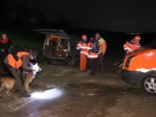 Ernstige zorgen om vermiste vrouw (29) uit Westervoort: 'Publiek is onze laatste hoop'