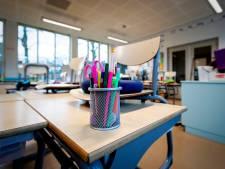 Nieuw servicecentrum moet zorgen voor toename leraren Amsterdam