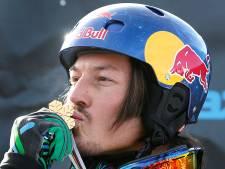 'Wereldkampioen snowboarden tijdens speervissen verdronken'