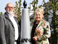 Hoog bezoek in Baarle-Nassau: Belgisch-Nederlands topoverleg, want afspraken kunnen bij 2de coronagolf beter