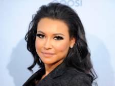 Glee-acteurs herdenken Naya Rivera op haar verjaardag: 'Mis je onbeschrijfelijk erg'