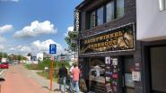 Stad viseert sjoemelende handelaars: nachtwinkel en wedkantoor moeten deuren sluiten