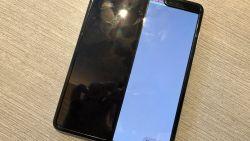 Vier reviewers Samsung Galaxy Fold zagen binnen twee dagen schermdefecten