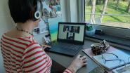 Atheneum Calmeyn wil dat alle leerlingen digitaal les kunnen volgen en zoekt computers