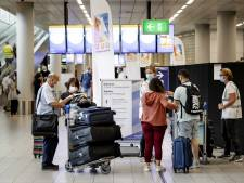 Onderzoek naar nieuw garantiefonds voor vliegtickets bij faillissement airlines