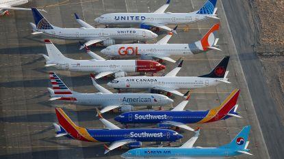 Luchtvaartautoriteit VS: regeringen beslissen zelf over terugkeer Boeing 737 Max