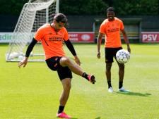 PSV was niks te vroeg met het salarisdebat bij de club, offer van spelers keihard nodig