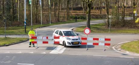 Veel rustiger in Utrechtse natuur, maar toch tientallen boetes voor overtreden 'coronaverbod'