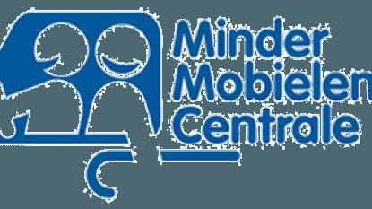 Gratis vervoer voor mindermobielen naar stemlokaal