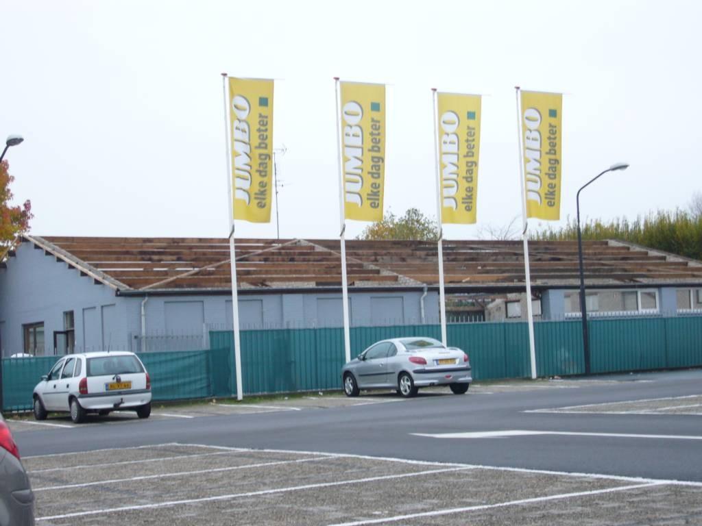 Schijndelaar Opent Tweede Sportschool Foto Bdnl