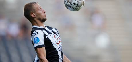 Wat hebben Van der Water, Bijleveld, Messi en Robben gemeen?