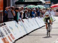 Ladies Tour opnieuw naar Roosendaal, comité maakt extra werk van verkeer na chaos