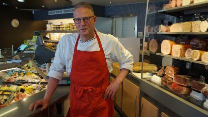 """Vader sluit slagerij nadat zoon vermoord werd met kruisboog: """"Bjorn had mijn levenswerk moeten verderzetten"""""""