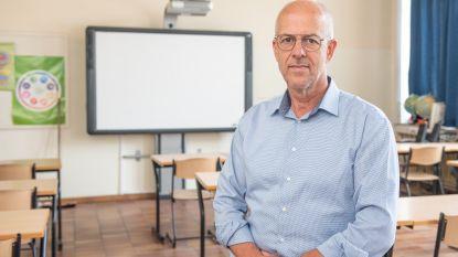 Leerkracht Frans al vijf weken ziek en geen vervanger te vinden? Dan maar geen examen