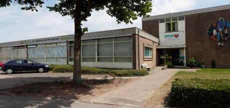 Voedselbank De Boodschappenmand in Valkenswaard: tijd van blind een subsidiecheque uitschrijven is voorbij
