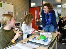 Amersfoortse basisscholen nog steeds op zoek naar leraren voor het nieuwe schooljaar