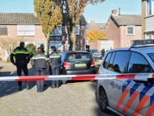 Brute woningoverval Hilvarenbeek in Opsporing Verzocht: pas twee tips binnen bij politie