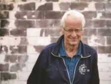 Erelid Gerrit Haan overleden: 'Een BVV Borne-man in hart en nieren'