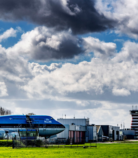 Dit is waarom er opnieuw twijfels zijn over de geluidsberekeningen van Lelystad Airport