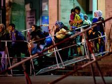 'Kerstmarkt Essen doelwit van terroristische aanslag'