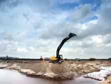 Meer, beter en sneller bouwen in Den Bosch: 'Geen dure onderzoeken en bewoningsplicht'