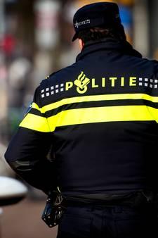 Jongen (19) loopt hoofdwond op na 'schot' uit auto in Eindhoven