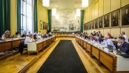 Oostendse gemeenteraad vergadert digitaal