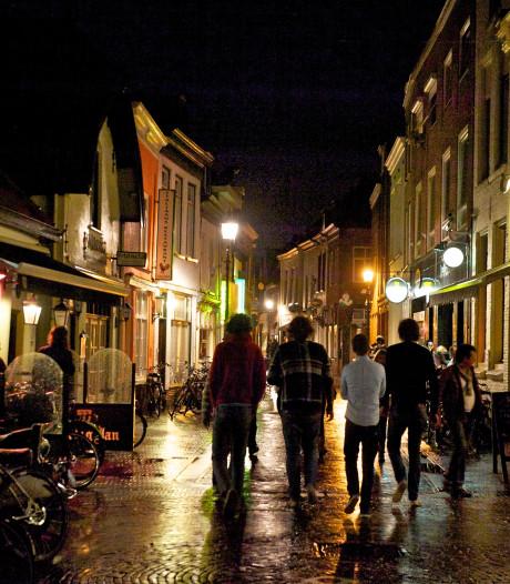 Noord-Veluwse gemeentes reageren: 'Overkill aan horeca? Niet bij ons!'