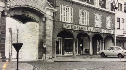 7 nieuwe winkels in 5 jaar: Ninoofs familiebedrijf verovert Vlaanderen