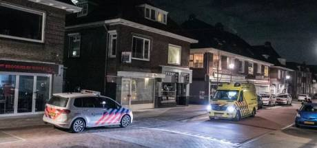 Jeugd-tbs'er verdachte van gewelddadige ripdeal Velp