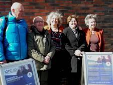 Nieuw inloopspreekuur Middelburg-Zuid brengt zorg dichterbij mensen
