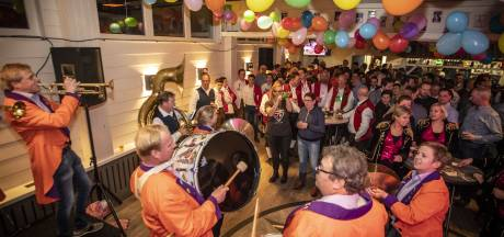 Oldenzaalse Sputteroamd voor het eerst op zaterdag: 'een goede zet'