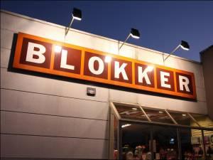 Blokker Belgique change de mains et de nom: les magasins sauvés