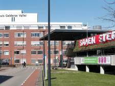 Twee doden door corona in Utrechtse Heuvelrug
