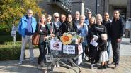Nieuw protest in de maak tegen woonproject in Kerksken